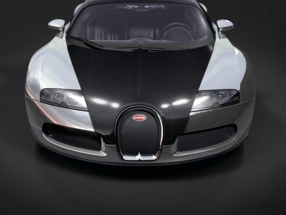 la bugatti veyron et ses wallpapers a telecharger