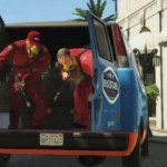 hold-up dans gtav