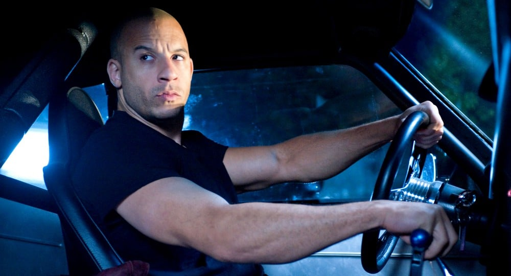 Le prochain Fast and Furious sera en Europe et arrive en 2013 !