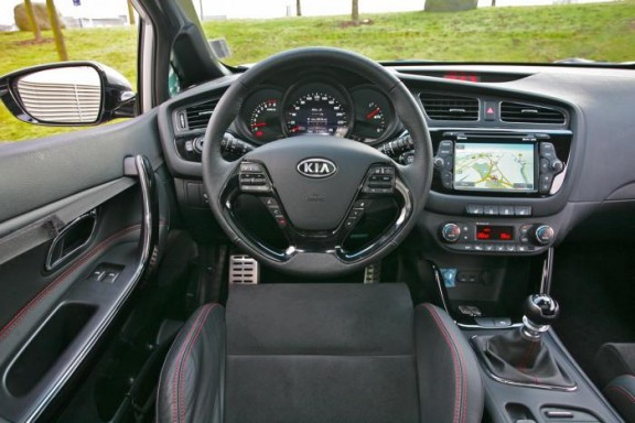 interieur-proceed-gt