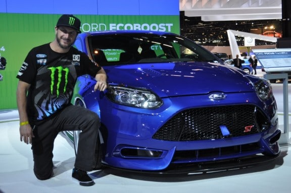 ford-focus-trackster-ken block