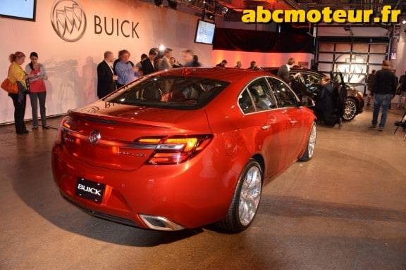 arriere-buick-regal-gs