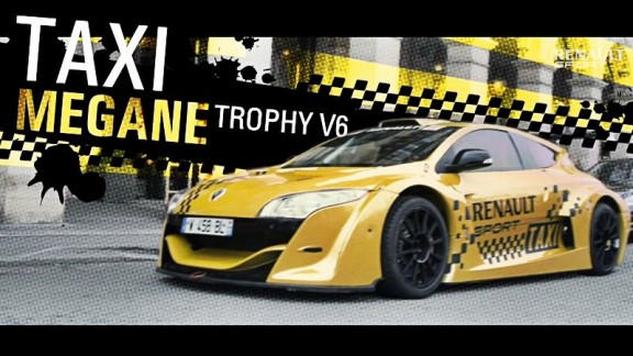 video-renault-megane-trophy-taxi-paris