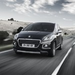 Peugeot-3008-restyle-2013