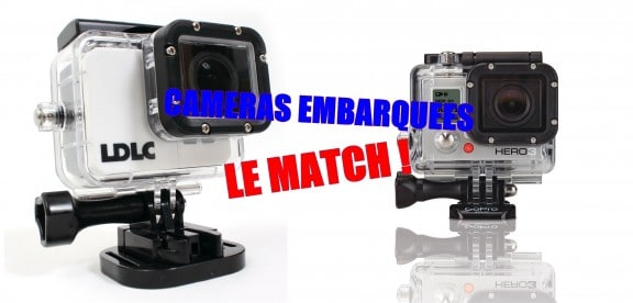 touch c1 vs gopro 3