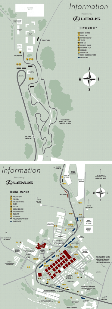 FoS-Explorer-Map-2013-RALLY