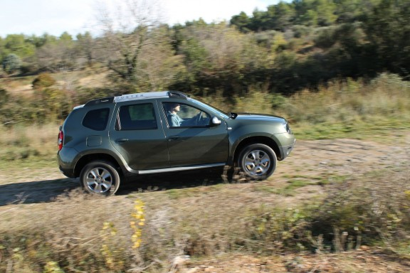dacia duster restyle 2014_2