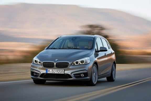 BMW-serie-2-Active-Tourer