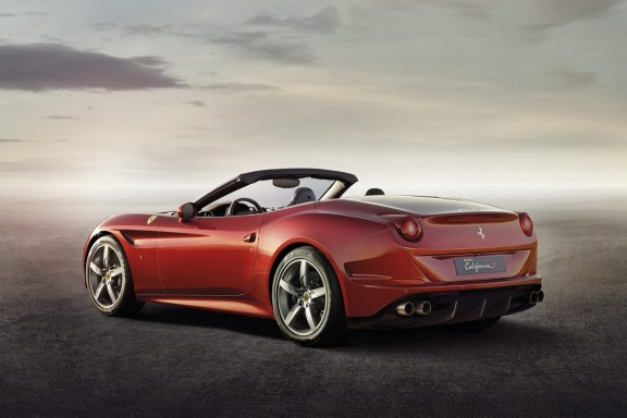 Ferrari-California-T 2014