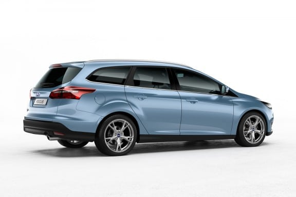 Ford-Focus-break-2014