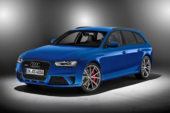 audi-rs4-avant-nogaro-selection