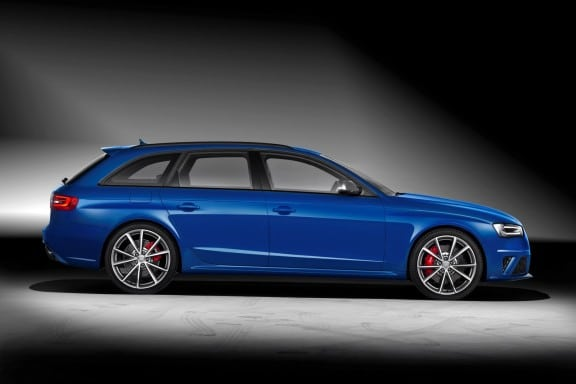 profil-rs4-avant-nogaro-selection