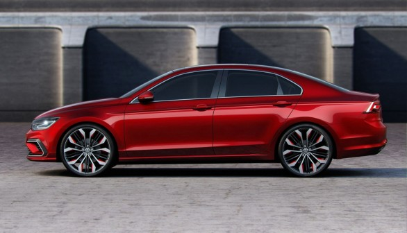 Volkswagen-New-Midsize-Coupe-profil