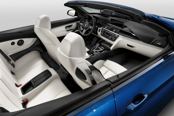 habitacle places arriere BMW-M4-cabriolet