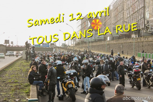 manifestation ffmc motards