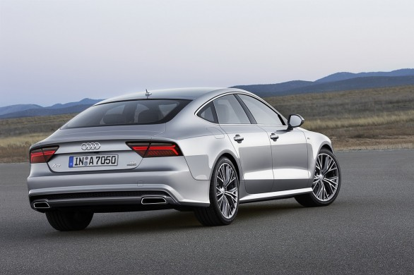 A7-Sportback-restylee
