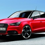 Audi-A1-Amplified