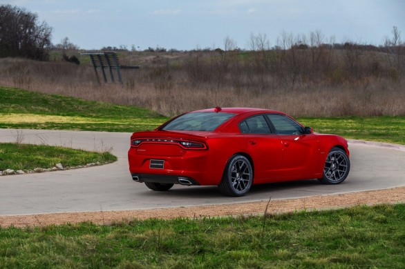 Charger-2015