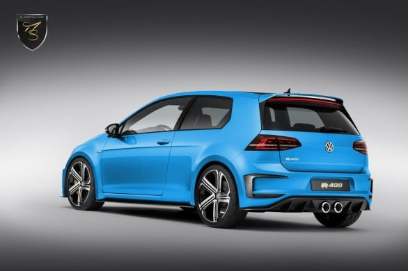 VW_GOLF_R400_Ar1_Blue