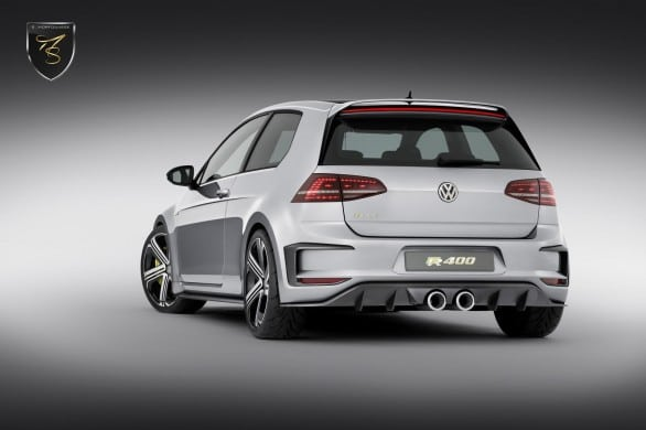 VW_GOLF_R400_Ar2_Platinum_grey