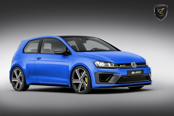 VW_GOLF_R400_Blue_R