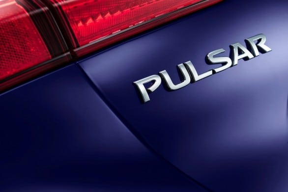 inscription-Nissan-Pulsar
