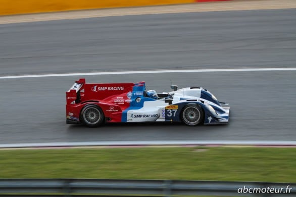 smp racing 37 6 h spa francorchamps 2014