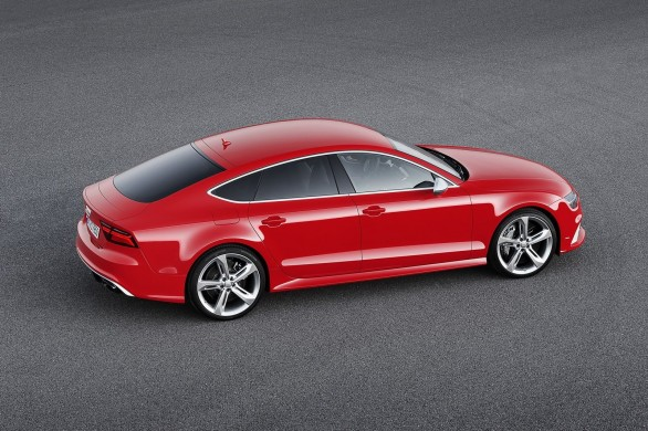 Audi-RS 7 phase 2
