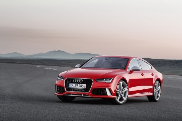 Audi-RS7-restylee