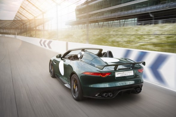 Jaguar-F-Type-Project-7-3
