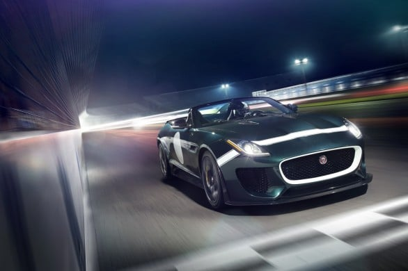 Jaguar-F-Type-Project-7-4