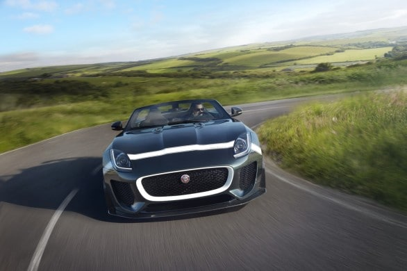 Jaguar-F-Type-Project-7-6
