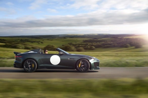 Jaguar-F-Type-Project-7-7