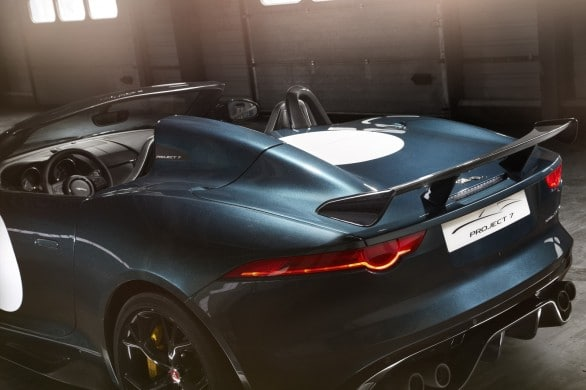 Jaguar-F-Type-Project-7-vue-3-4-ar