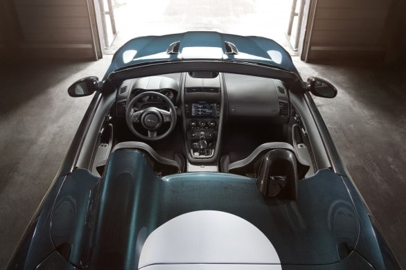 interieur-Jaguar-F-Type-Project-7