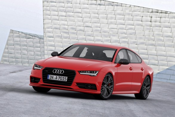 Audi-A7-Competition