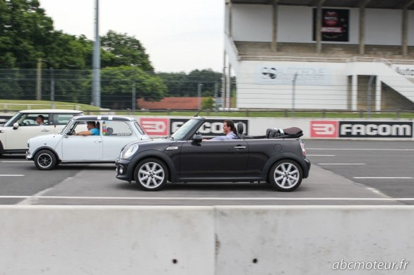 Mini Afterwork Montlhery-3