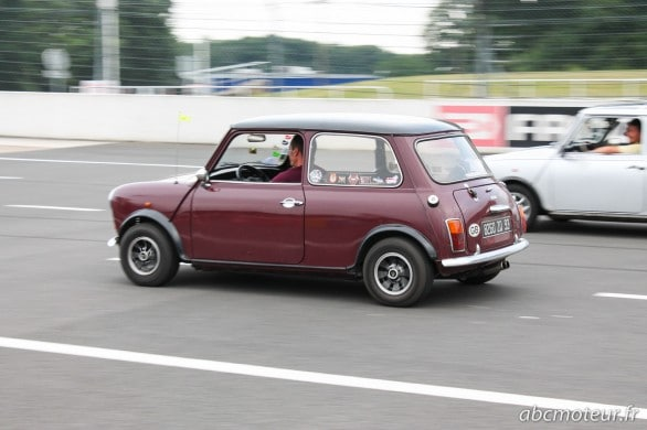 Mini Afterwork Montlhery-4