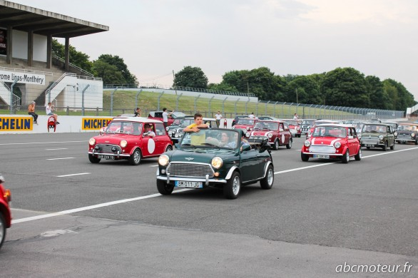 Mini Afterwork Montlhery-7
