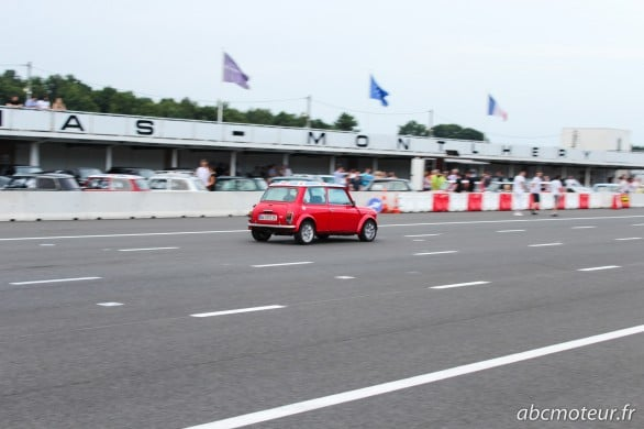 Mini Afterwork Montlhery-8