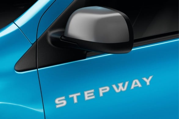 Dacia-Lodgy-Stepway-inscription