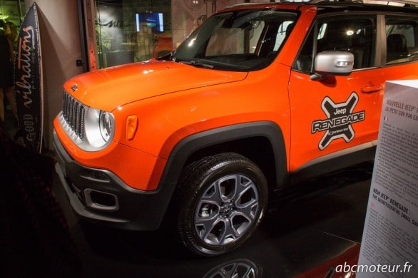 Jeep Renegade-3