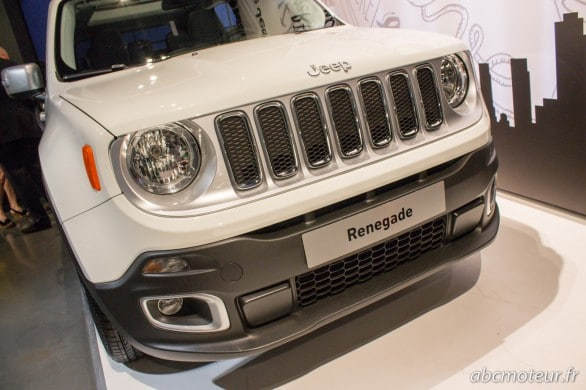 Jeep Renegade-5