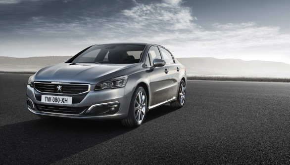 Peugeot-508-restylee