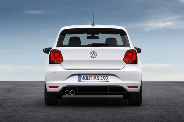 arriere Polo-5-GTI restylee