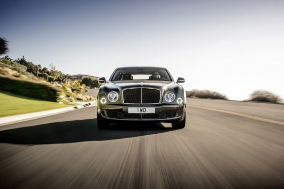 avant Bentley-Mulsanne-Speed