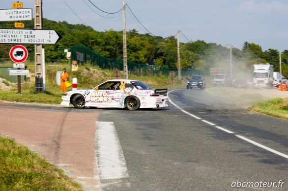 drift course de cote Trechy-2