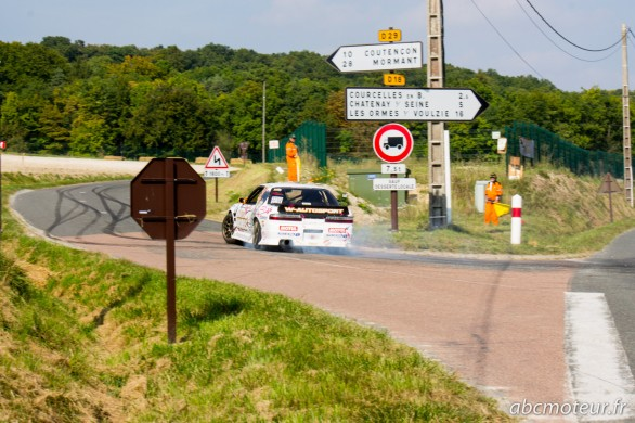 drift course de cote Trechy-3