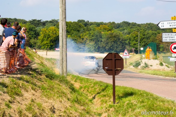 drift course de cote Trechy-5
