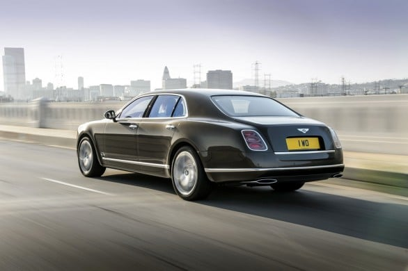 nouvelle-Bentley-Mulsanne-Speed